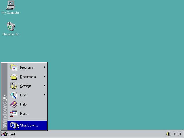 windows95_21