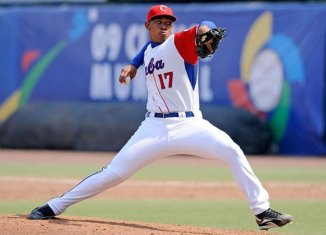 beisbol-cubano-cerrador