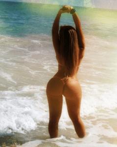 Kathy-Ferreiro-desnuda