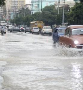 lluvias en e occdente cubano.jpg5