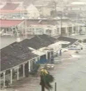 irma impacta a puerto rico2