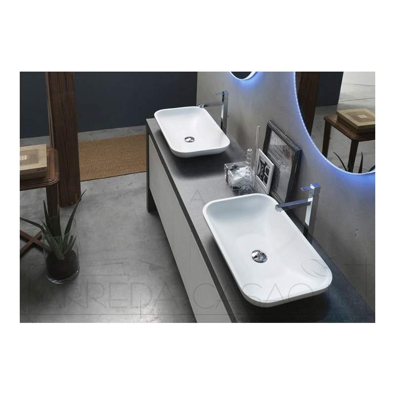 Mobile Bagno 2 Lavabi | Arredo Bagno - Blog Arredamento - Part 2