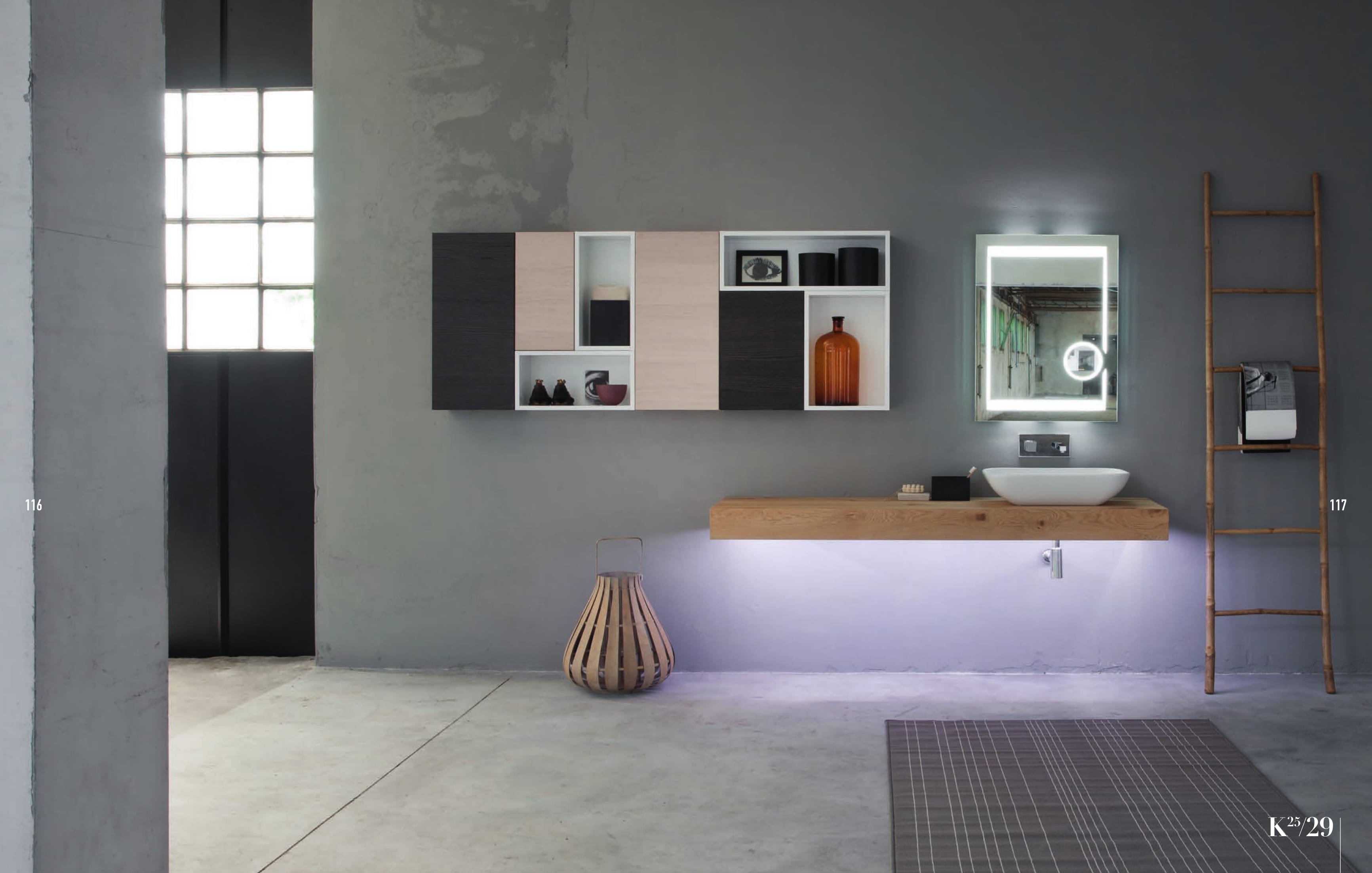 Arredo Bagno Occasioni   Cucine Scic Outlet Sbalorditivo Outlet ...