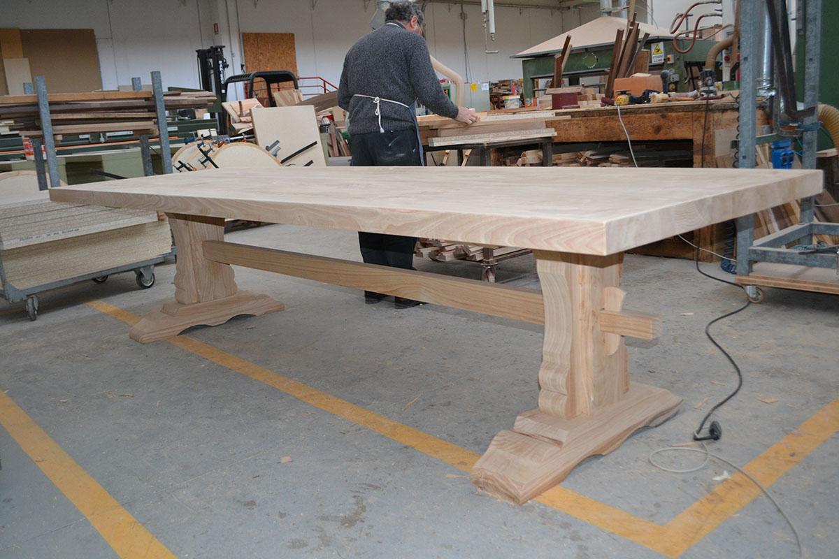 Tavoli usati a roma tavoli e sedie per ristoranti usati for Tavoli per ristoranti usati