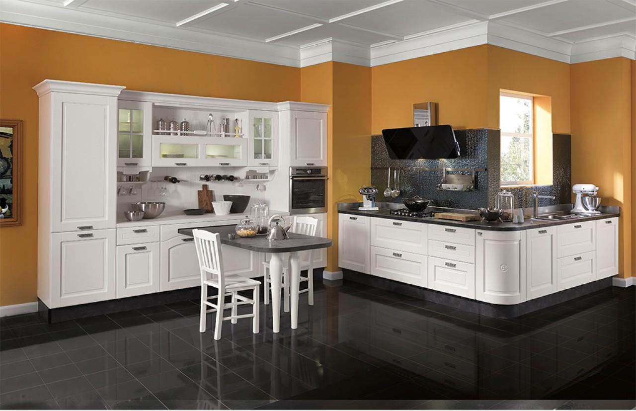 Catalogo Cucine Aran   Cover Cucina Cucine Aran Cucine Torino ...
