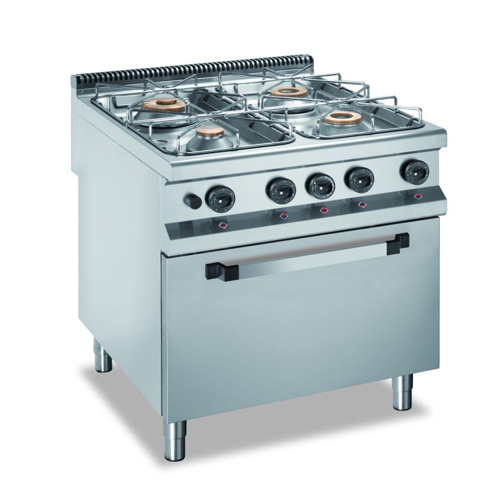 Piastra A Induzione Portatile Ikea Of Mediaworld Cucina A Gas Ricetta Pizza Fatta In Casa