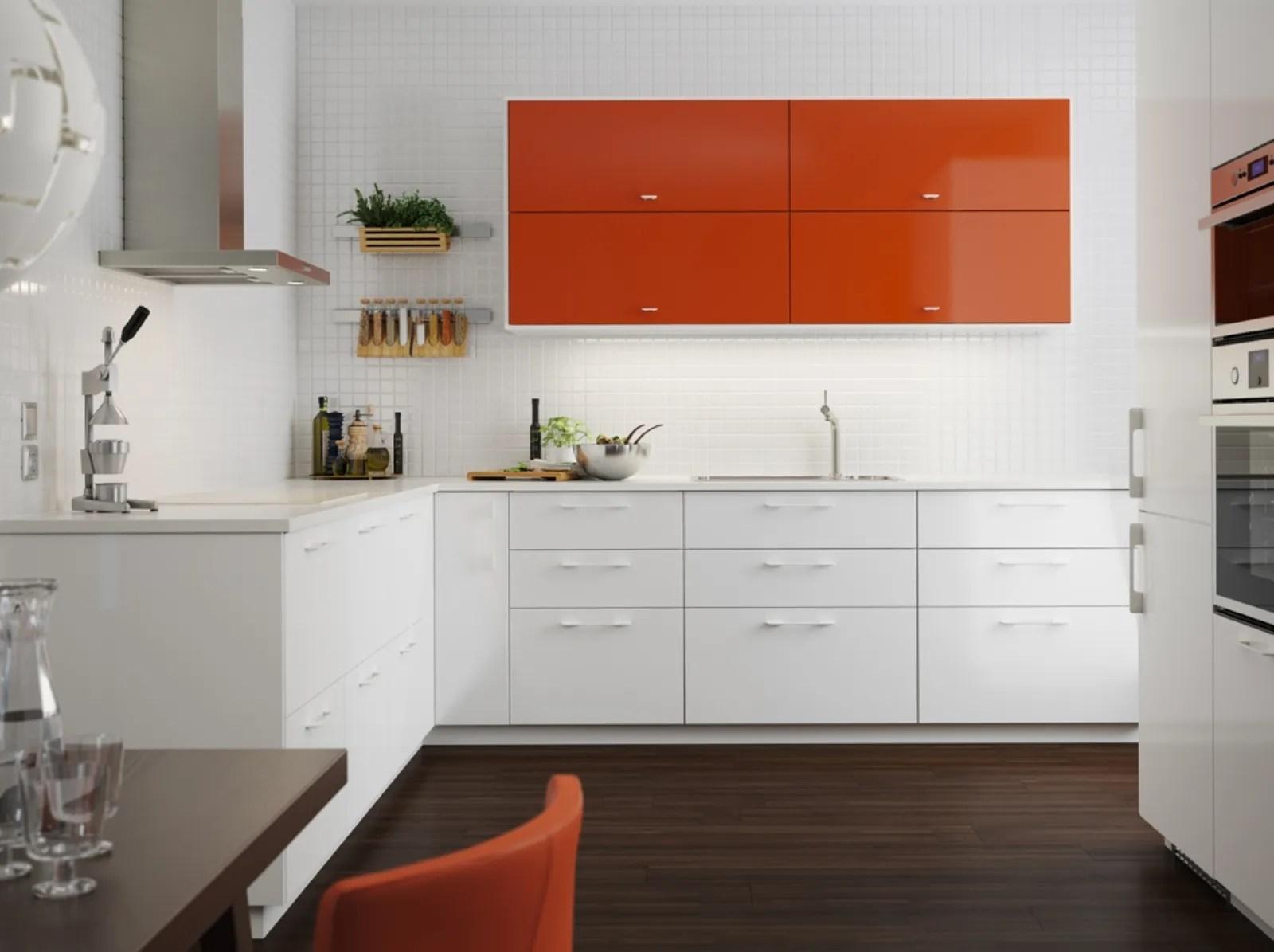 Arredamento Cucine Ikea