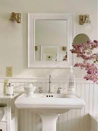 Emejing Bagni Shabby Chic Contemporary - Amazing House Design ...