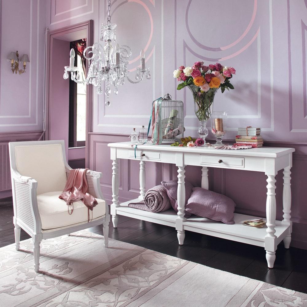 Cucina con bancone ikea - Maison du monde mobili bagno ...