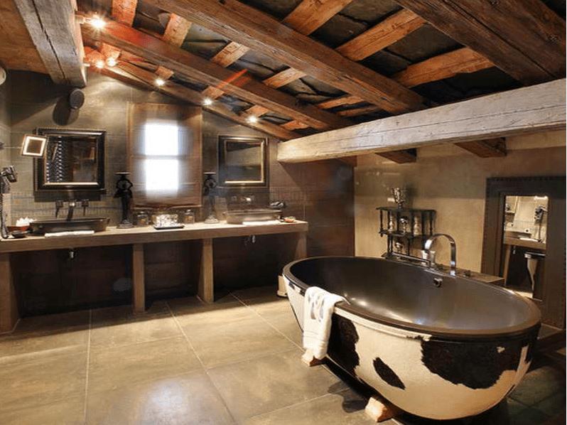 Arredamento in stile americano: consigli per la tua casa