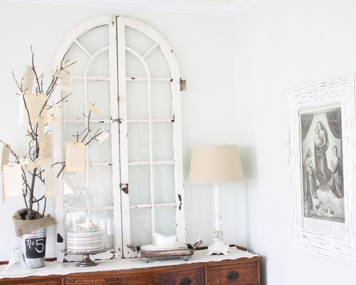 Idee geniali per la casa: rendi il tuo spazio bello e funzionale