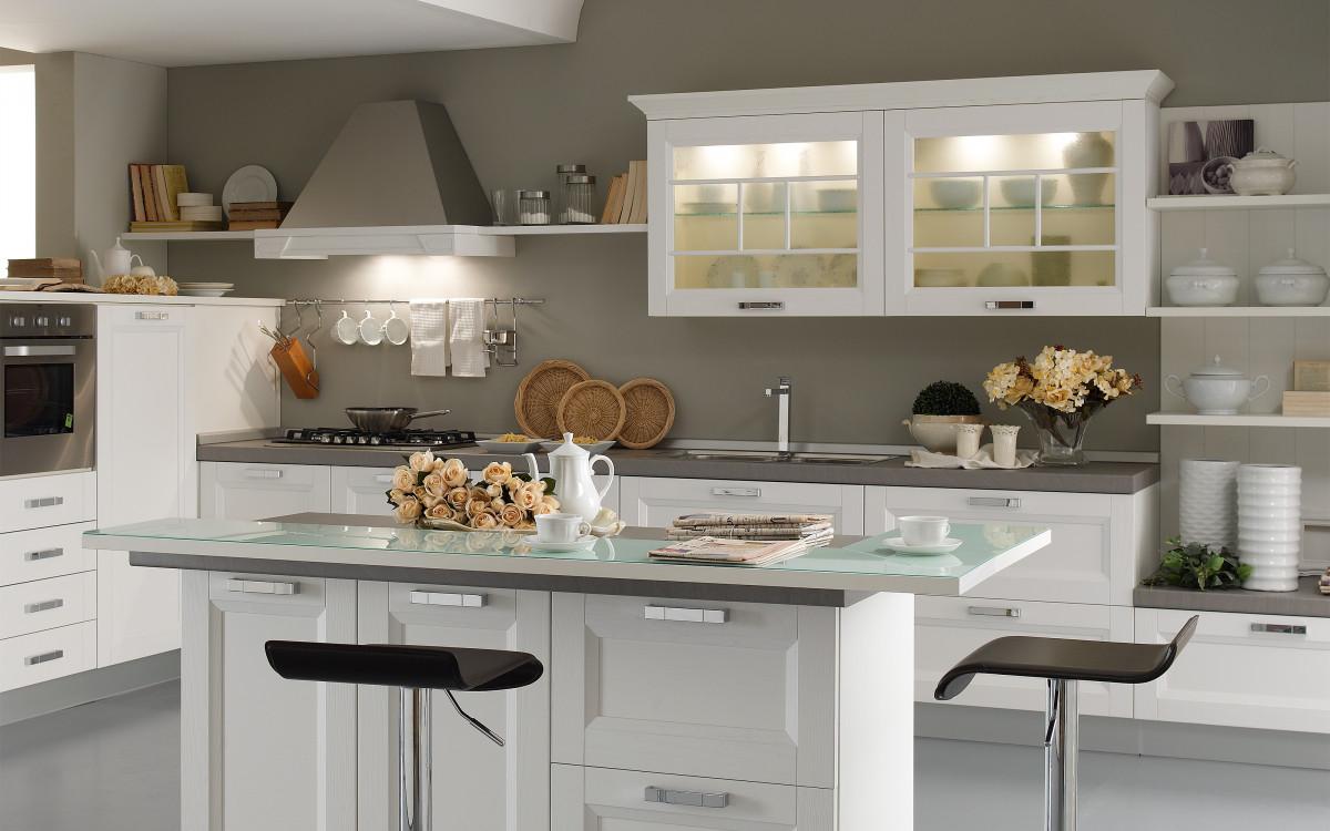 Cucina Di Mondo Convenienza | Cucina Rita Mondo Convenienza