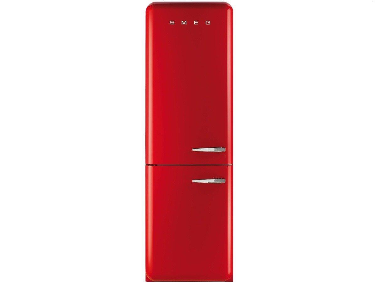 Smeg Kühlschrank Pink : Kühlschrank smeg side by side kühlschrank ideen und bilder von bosch