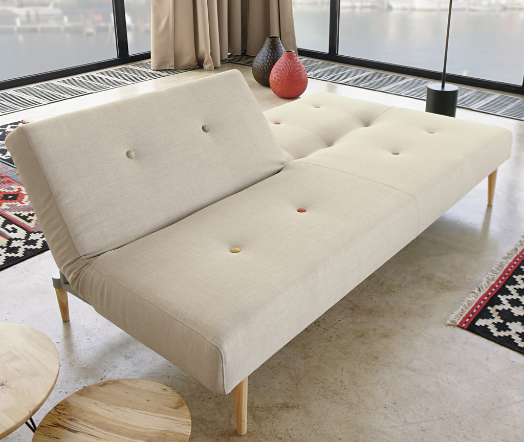 Innovation Sofa Innovation Fiftynine Sofa Bed