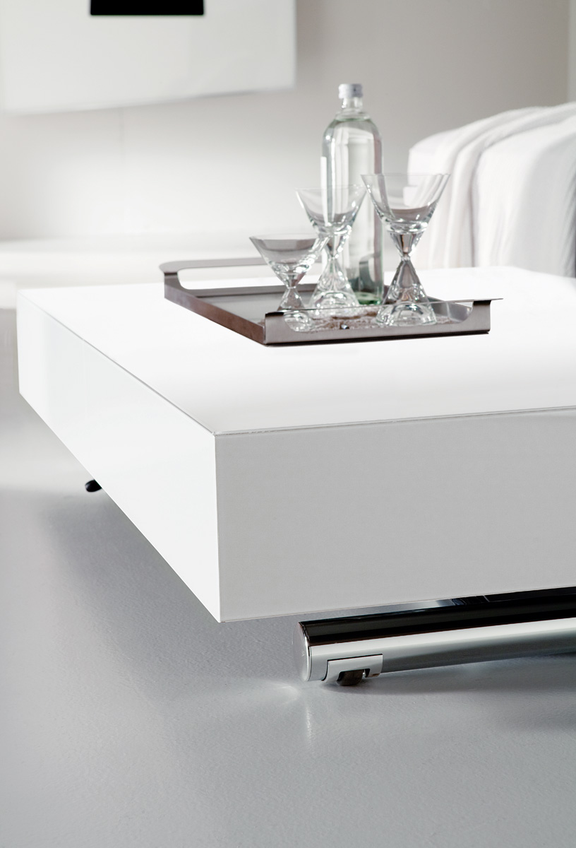 Ozzio Couchtisch Box Ozzio Design T110 Box 10 Great Living And Dining Room Tables
