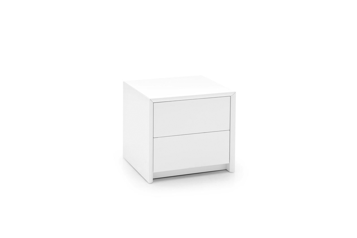 Meuble Calligaris Calligaris Password Cs 6031 20 Commodes Et Chevets
