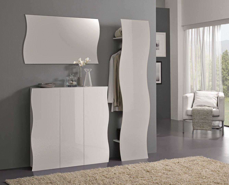 Design Garderobe Set | Dunstabzug, Dunstabzugshaube ...