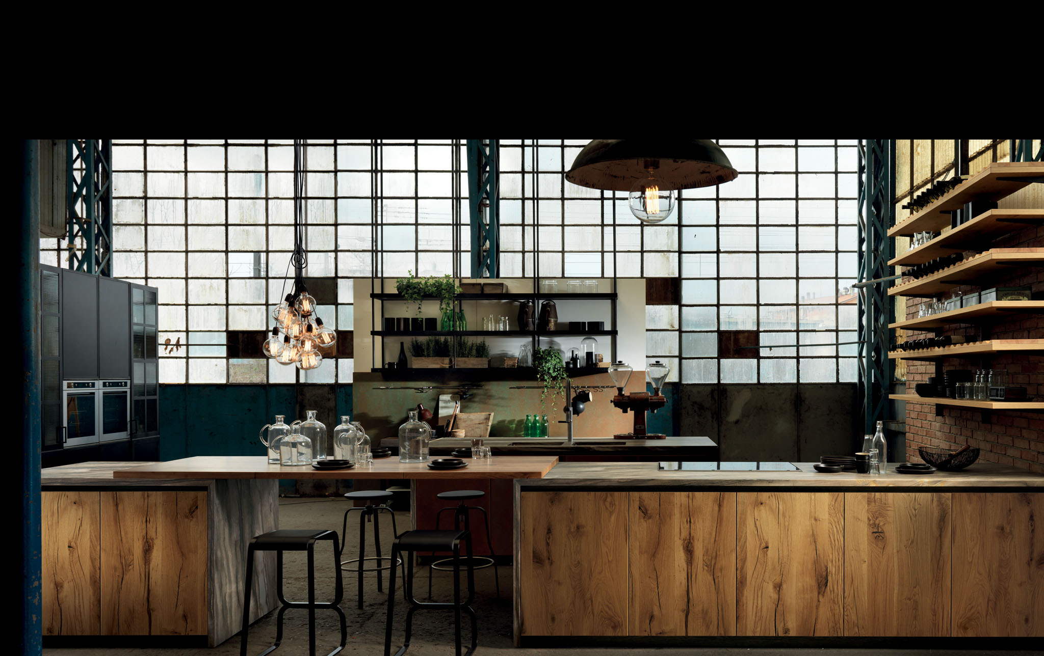 Cucina Arredo Kitchen Kitchen Arredo Kitchen And Furniture