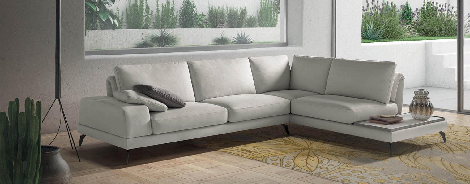 Mobili Design Low Cost | Santani Mobili Chair Crete Unique Design ...