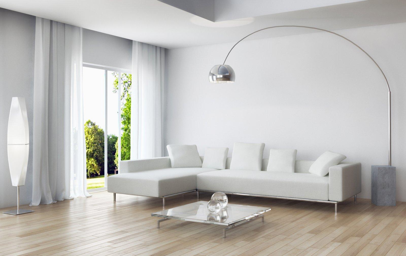 Soggiorno Ikea Usato : Lampada ikea usata soggiorno rustico ikea sedie soggiorno ikea
