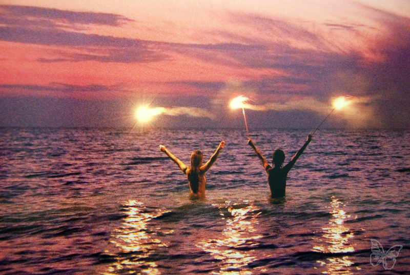 Pink Full Hd Wallpaper Ryan Mcginley 06 171 Arrested Motion