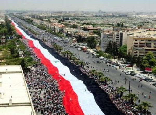Syrie_le_peuple_