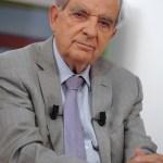 Jean-Pierre Chevénement