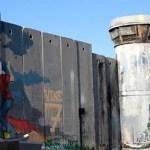 Palestine - aida_opt