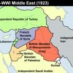 carte post_war_iraq-300x233