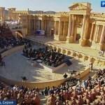 Palmyra_Concert