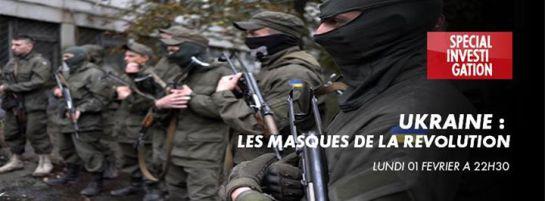 ukraine-les-masques-de-la-r-volution-r-ponse-aux-critiques (1)