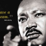 Martin-Luther-King-I-have-a-dream-942x523