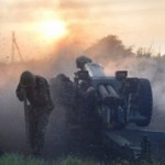 novorossia Debaltsevo-2-20160701-1728x800_c