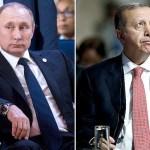 putine erdogan