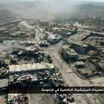 Syrie-Nusra-Aerial-Shot