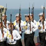 russie-ukraine-securite-conflit-crimee-diplomatie-