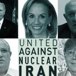 iran-united-against-nuclear-iran1200-feature-hero