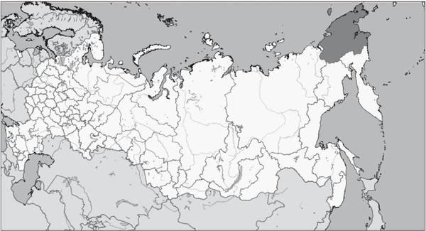 carte-eurasien_ccba0e2657