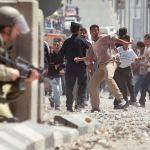 israel-defense-bethleem-2000-avec-la-seconde-intifada