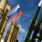 russie-missiles-syrie