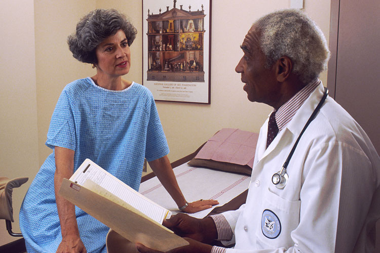 The Benefits of an Independent Medical Evaluation AES