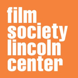 FSLC-logo-revised-1210