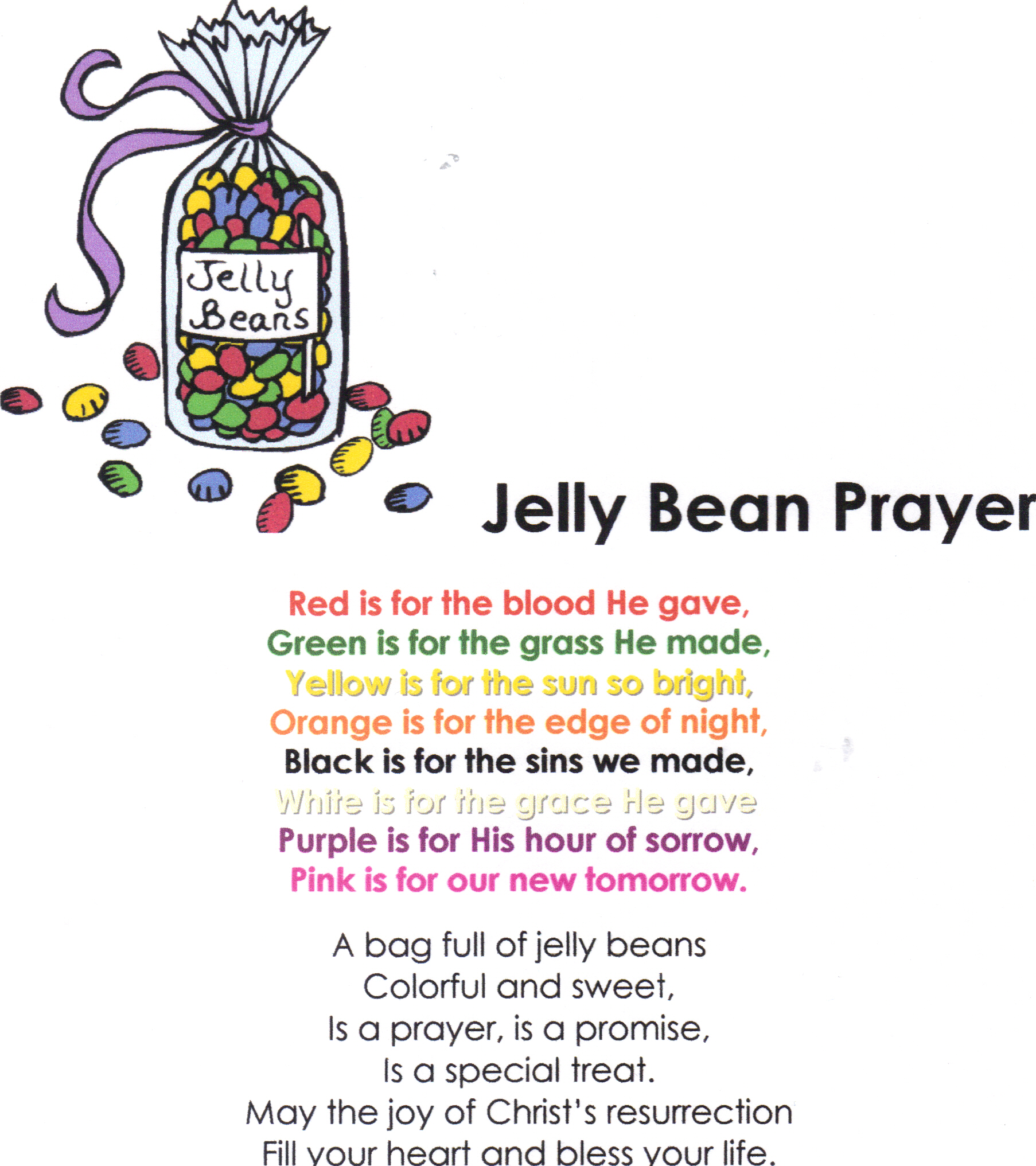 Color Word Worksheet Coloring Pages Blood Answers Printable High School Worksheets with Vowel Consonant Worksheets Coloring Pages Blood Answers  Coloring Pages Blood Answer Key Coloring  Pages Blood Answers Jelly Bean Opposites Worksheets Kindergarten