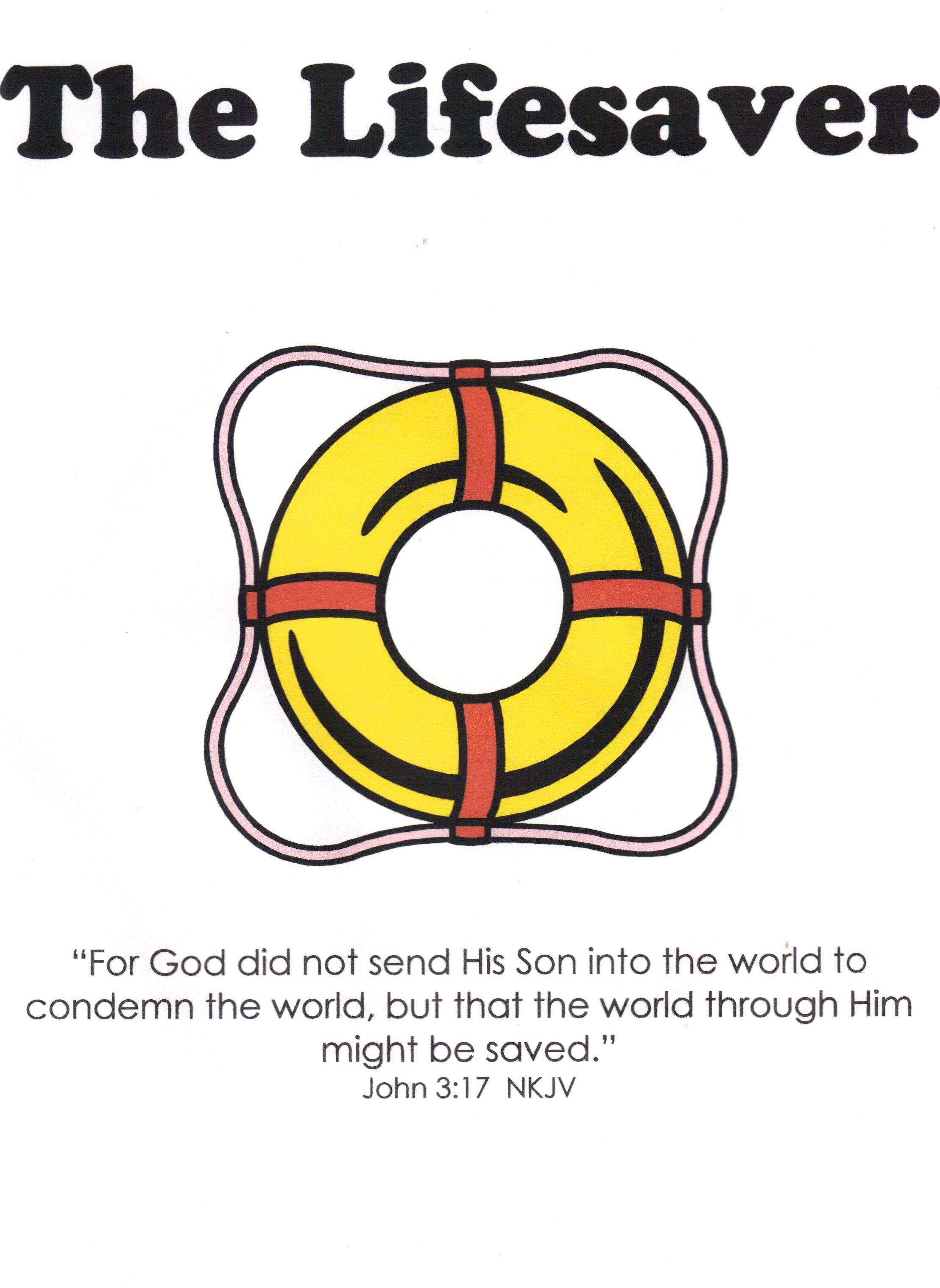 Peaceably Salvation Through Jesus Christ Arrowskidsclub Salvation Bible Verses Nlt Salvation Bible Verses Niv inspiration Salvation Bible Verses