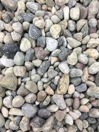 Decorative Landscape Rock   Outdoor Goods