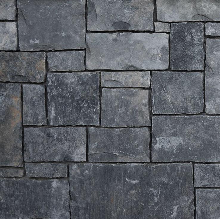 Pangaea Stone Arroyo Building Materials
