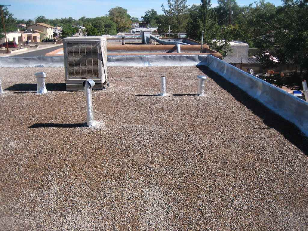 Roofing Tar Tar And Gravel Roofing 970 366 4520