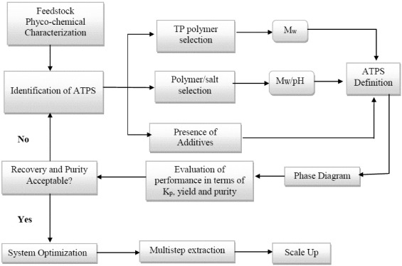 Recent advances in enzyme extraction strategies A comprehensive