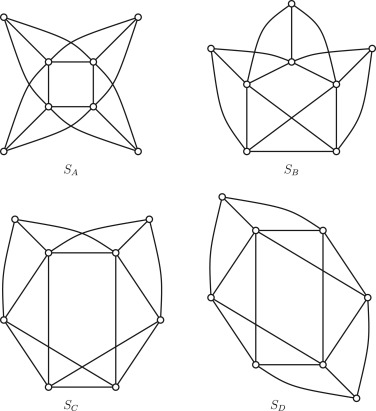 Induced cycles in triangle graphs - ScienceDirect