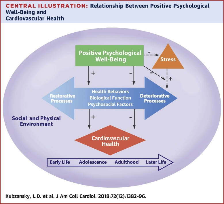 Psychological Wellbeing Practitioner Sample Resume Simple Resume